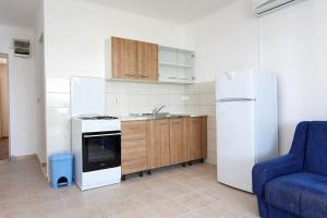 Apartment Pjestata 10210b