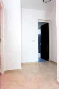 Apartment Pjestata 10210a, Apartmány  Janjina - big - 17