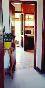 Casa Altavista, Дома для отпуска  Ostende - big - 23