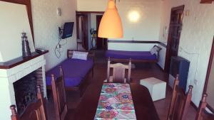 Casa Altavista, Дома для отпуска  Ostende - big - 15