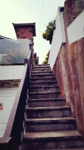 Casa Altavista, Дома для отпуска  Ostende - big - 12