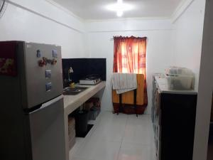MP Apartment, Apartmány  Malvar - big - 13