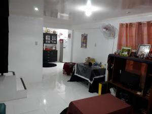 MP Apartment, Apartmány  Malvar - big - 5