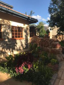 A Picture of Jari Inn & Bistro