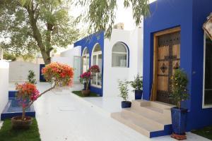 Sokoun Villa - Dubai