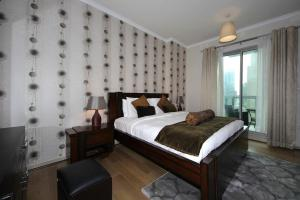 Vacationbay Downtown View- Residence Tower 5 - Dubai