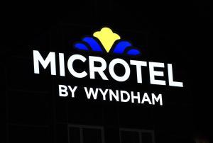 obrázek - Microtel Inn & Suites by Wyndham Kingsland