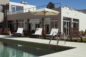 Colonia West All Inclusive Hotel