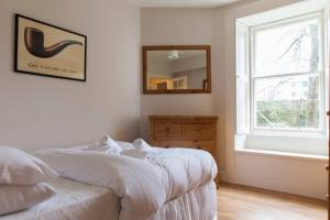 1 Bedroom Apartment near New Town Sleeps 2, Apartments  Edinburgh - big - 14