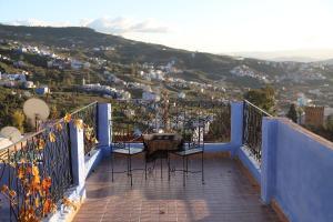 obrázek - Casa Yamina