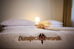 Dunajecki Dworek