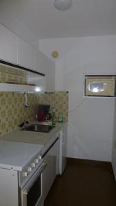 Apartement Hasenauer