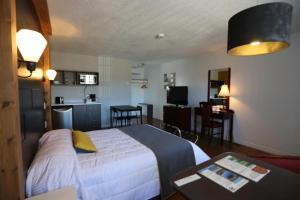obrázek - Motel Le Riviera