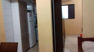 Apartamento Ed. Karolline, Apartmány  Salvador - big - 3