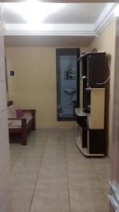 Apartamento Ed. Karolline, Apartmány  Salvador - big - 8