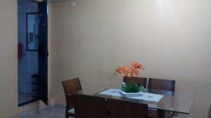 Apartamento Ed. Karolline, Apartmány  Salvador - big - 9
