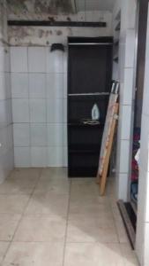 Apartamento Ed. Karolline, Apartmány  Salvador - big - 12