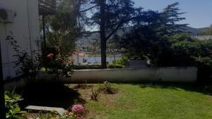Complejo Oasis Del Lago, Apartmány  Villa Carlos Paz - big - 22