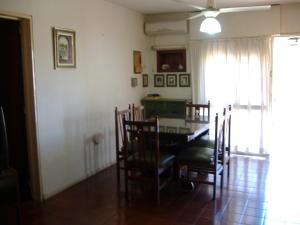 Complejo Oasis Del Lago, Apartmány  Villa Carlos Paz - big - 12