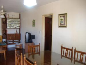 Complejo Oasis Del Lago, Apartmány  Villa Carlos Paz - big - 11