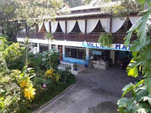 Villa Mar Sosua, Sosúa