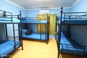 obrázek - Sanjung Guesthouse