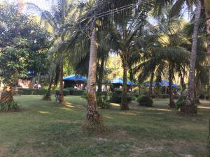 Neverland Resort Ko Kut, Resort  Ko Kood - big - 20