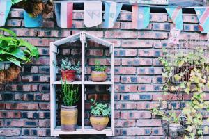 Chengdu Dreams Travel International Youth Hostel, Ostelli  Chengdu - big - 48