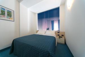 Residence Biri, Aparthotels  Padua - big - 14