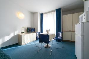 Residence Biri, Aparthotels  Padua - big - 9