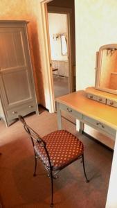 Отель Ажурный - фото 13