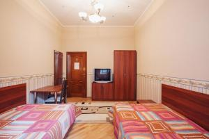 Мини-отель Тверская - фото 7