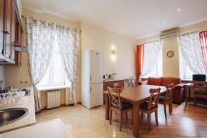 Мини-отель Тверская - фото 10