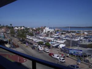 Punta del Este - Uruguay, Apartmanok  Punta del Este - big - 5