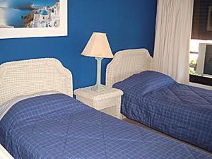 Punta del Este - Uruguay, Apartmanok  Punta del Este - big - 19
