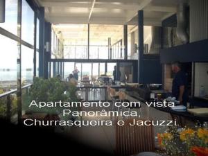 Punta del Este - Uruguay, Apartmanok  Punta del Este - big - 9