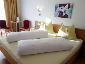 Alpin Resort Reschnerhof