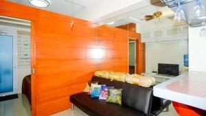 SM Jazz Residence by Good Rent, Ferienwohnungen  Manila - big - 1