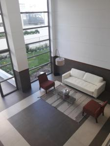 Altos De Huayquique, Apartmány  Iquique - big - 2