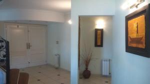 Grateus, Prázdninové domy  Villa Carlos Paz - big - 44