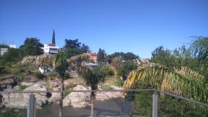 Grateus, Prázdninové domy  Villa Carlos Paz - big - 22