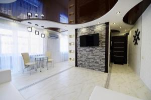 Lux apartment in the Luhansk city centre