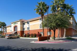 obrázek - Extended Stay America - Phoenix - Scottsdale