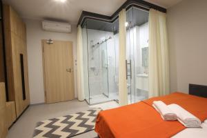 Apartamenty Garbary 3
