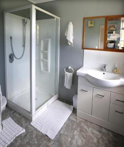 Kowhai Close Accommodation, Affittacamere  Oneroa - big - 22