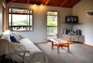Kowhai Close Accommodation, Affittacamere  Oneroa - big - 27