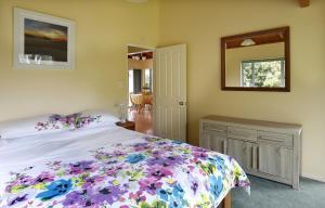 Kowhai Close Accommodation, Affittacamere  Oneroa - big - 32