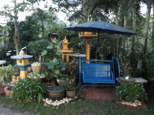 obrázek - Garden Homestay
