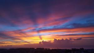 obrázek - Sunset Pent House