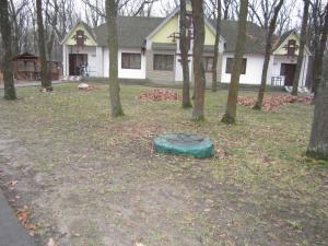 obrázek - загородный дом